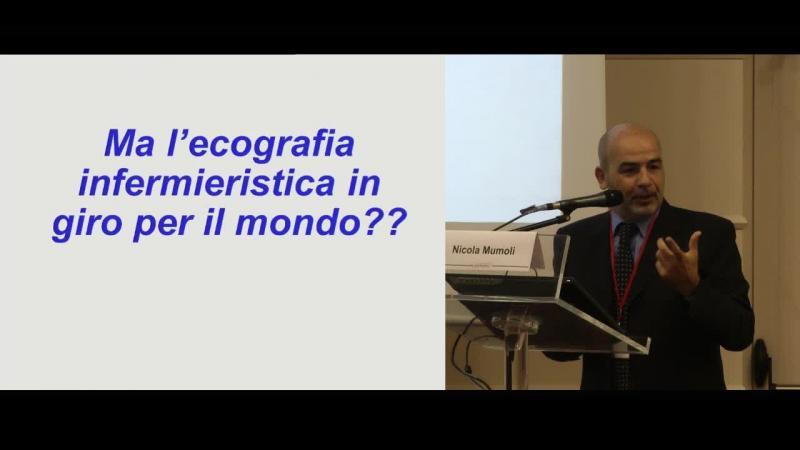 Introduzione ed aspetti Medico-Legali