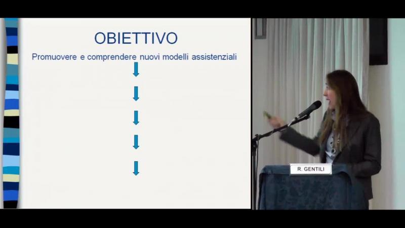 Compliance e aderenza al PDTA del paziente portatore di lesioni cutanee