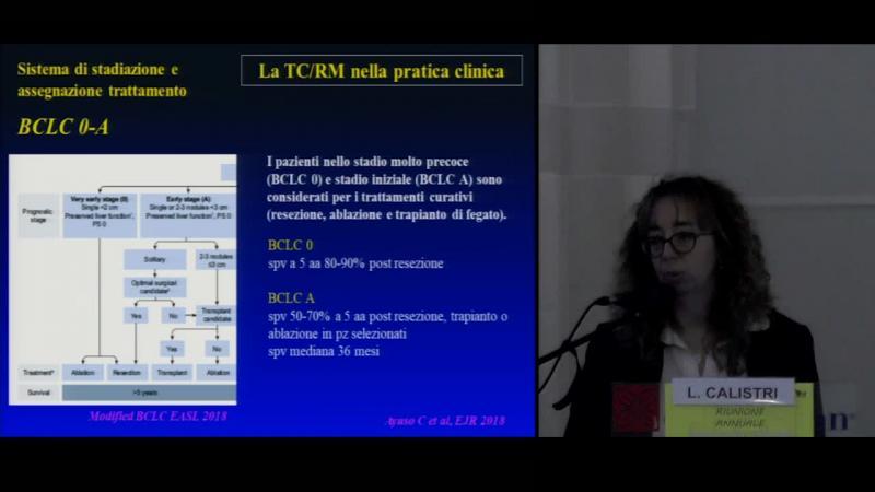 La TCRMN nella pratica clinica